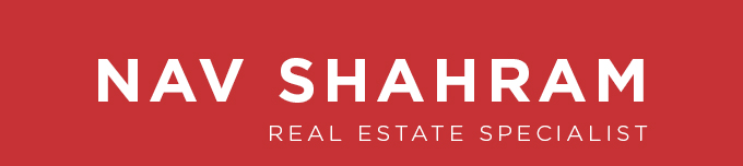 Vancouver Real Estate Specialist