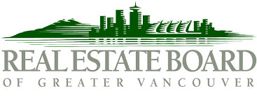 Real Estate Vancouver